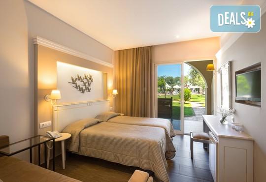 Delfinia Hotel 4* - снимка - 4