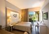 Delfinia Hotel - thumb 4