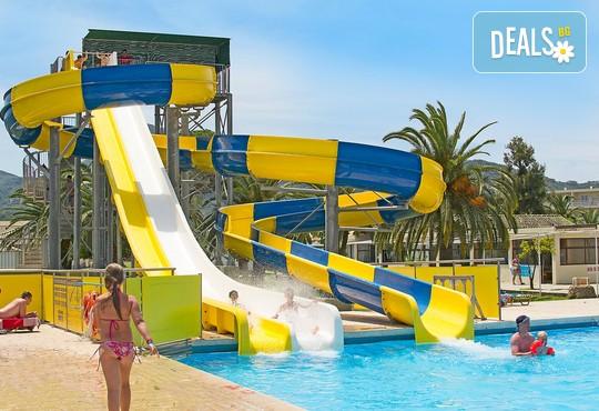 Messonghi Beach Hotel 3* - снимка - 21