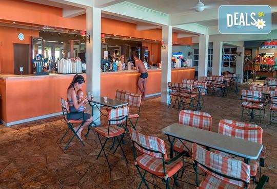 Messonghi Beach Hotel 3* - снимка - 15