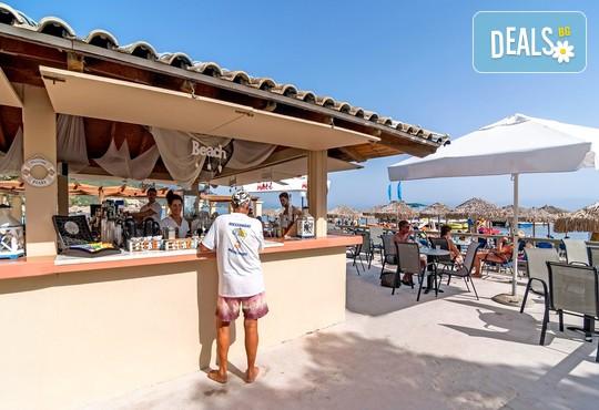 Messonghi Beach Hotel 3* - снимка - 25