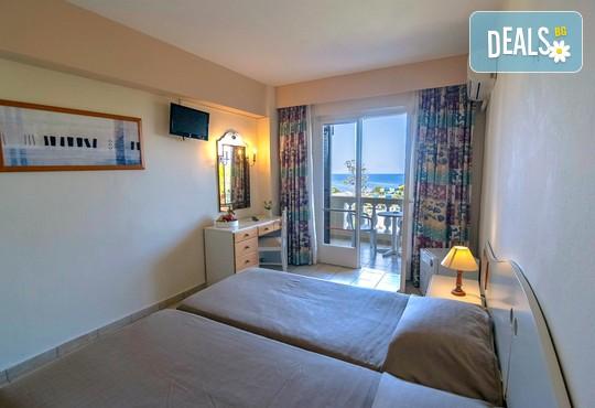 Messonghi Beach Hotel 3* - снимка - 10