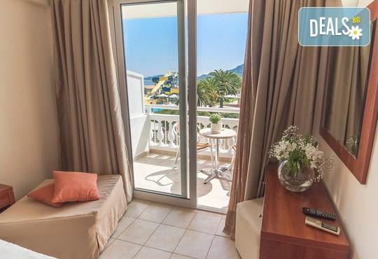 Messonghi Beach Hotel 3* - снимка - 13