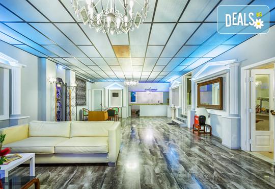 Silver Bay Hotel 3* - снимка - 2