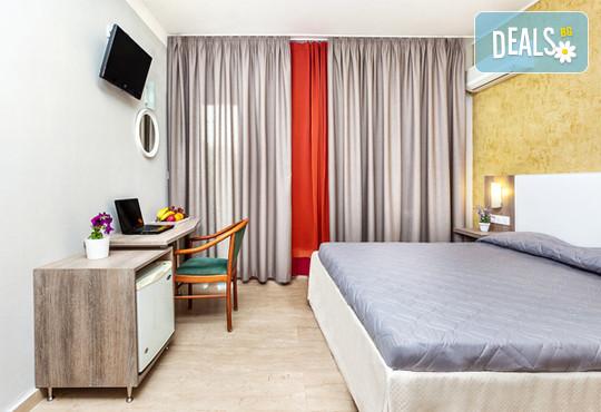 Silver Bay Hotel 3* - снимка - 7
