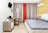 Silver Bay Hotel - thumb 7