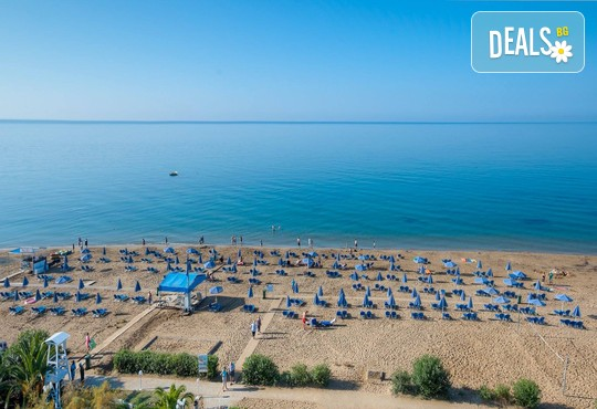 Aquis Sandy Beach Resort 4* - снимка - 24
