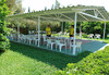 Livadi Nafsika Hotel - thumb 10