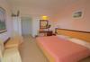 Livadi Nafsika Hotel - thumb 4