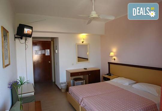 Livadi Nafsika Hotel 3* - снимка - 5