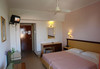 Livadi Nafsika Hotel - thumb 5