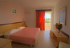 Livadi Nafsika Hotel - thumb 3