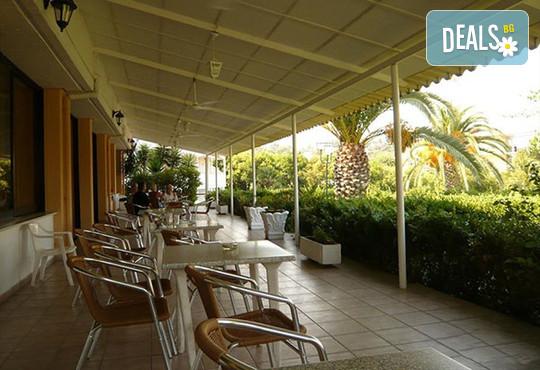 Livadi Nafsika Hotel 3* - снимка - 11