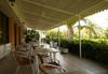 Livadi Nafsika Hotel - thumb 11