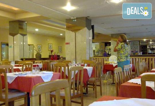 Livadi Nafsika Hotel 3* - снимка - 7