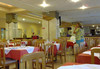 Livadi Nafsika Hotel - thumb 7