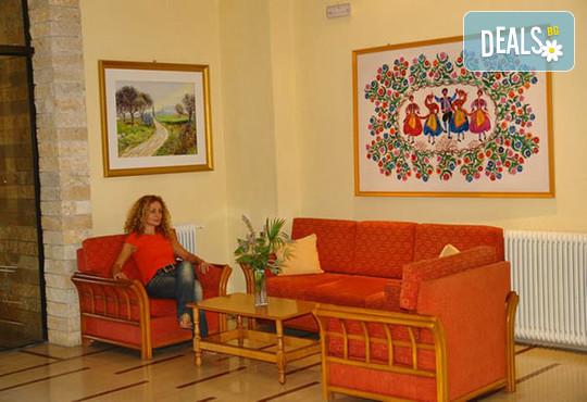 Livadi Nafsika Hotel 3* - снимка - 8