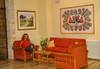 Livadi Nafsika Hotel - thumb 8
