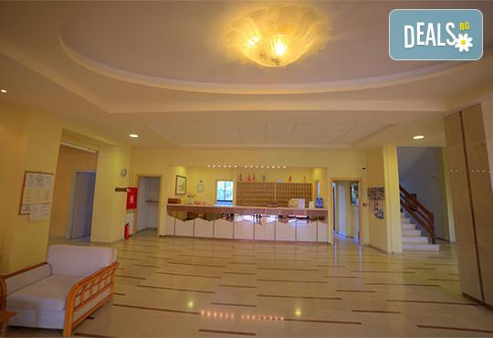 Livadi Nafsika Hotel 3* - снимка - 6