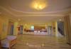 Livadi Nafsika Hotel - thumb 6