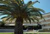 Livadi Nafsika Hotel - thumb 12