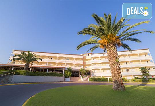 Livadi Nafsika Hotel 3* - снимка - 13
