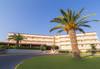 Livadi Nafsika Hotel - thumb 13
