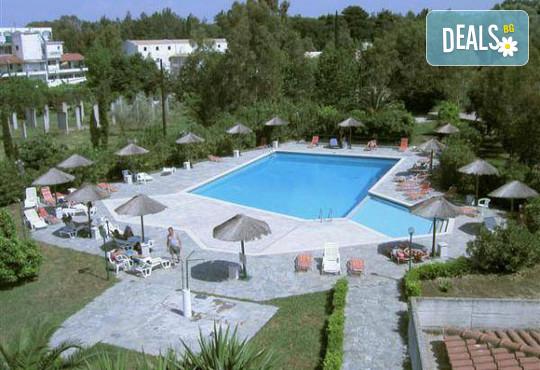 Livadi Nafsika Hotel 3* - снимка - 9