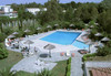 Livadi Nafsika Hotel - thumb 9