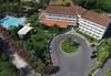 Livadi Nafsika Hotel - thumb 2