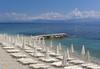 Louis Primasol Ionian Sun Hotel - thumb 2