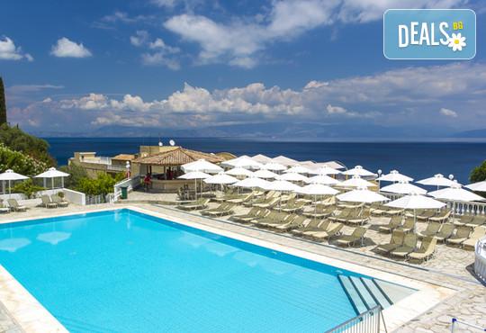 Louis Primasol Ionian Sun Hotel 4* - снимка - 3