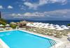 Louis Primasol Ionian Sun Hotel - thumb 3