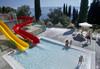 Louis Primasol Ionian Sun Hotel - thumb 4