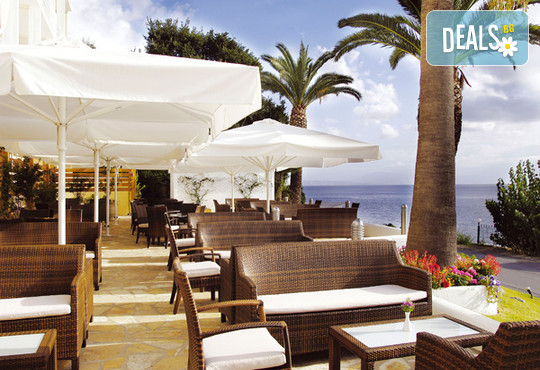 Louis Primasol Ionian Sun Hotel 4* - снимка - 5