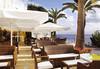 Louis Primasol Ionian Sun Hotel - thumb 5