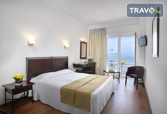 Louis Primasol Ionian Sun Hotel 4* - снимка - 6