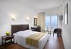 Louis Primasol Ionian Sun Hotel - thumb 6