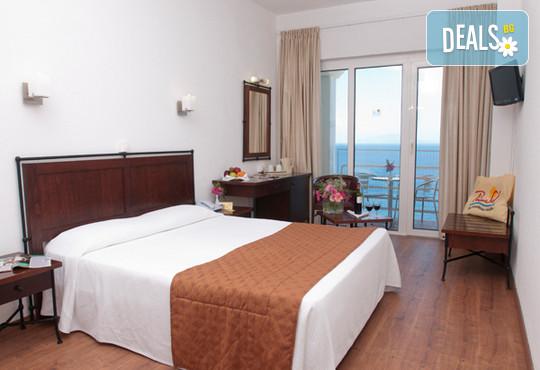 Louis Primasol Ionian Sun Hotel 4* - снимка - 7