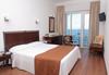 Louis Primasol Ionian Sun Hotel - thumb 7