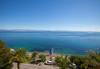 Louis Primasol Ionian Sun Hotel - thumb 8