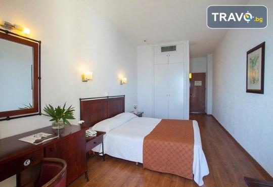 Louis Primasol Ionian Sun Hotel 4* - снимка - 9