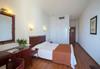 Louis Primasol Ionian Sun Hotel - thumb 9