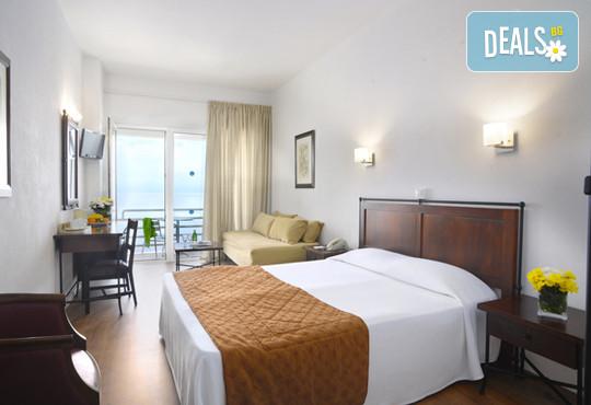 Louis Primasol Ionian Sun Hotel 4* - снимка - 10