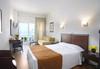 Louis Primasol Ionian Sun Hotel - thumb 10