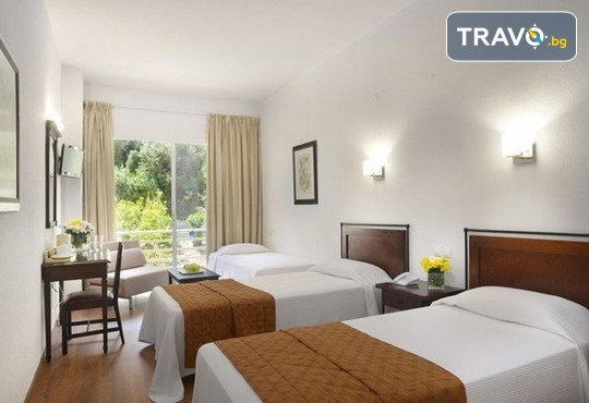Louis Primasol Ionian Sun Hotel 4* - снимка - 11