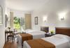 Louis Primasol Ionian Sun Hotel - thumb 11