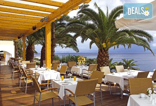Louis Primasol Ionian Sun Hotel 4* - снимка - 12