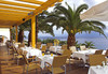 Louis Primasol Ionian Sun Hotel - thumb 12