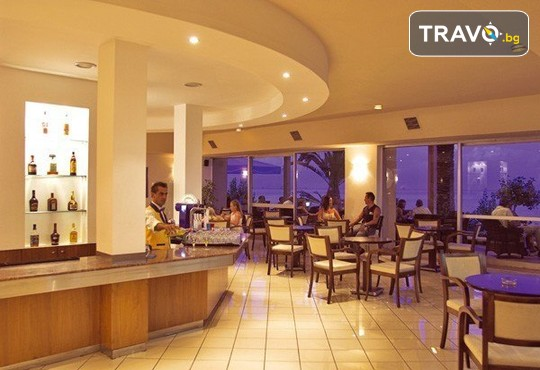Louis Primasol Ionian Sun Hotel 4* - снимка - 13